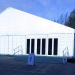 edgbaston-venue-slide-5