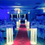 asian-wedding-2-300x225