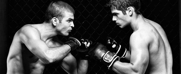 boxing-venue-birmingham