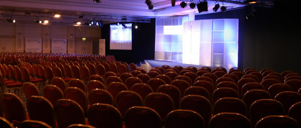 conference and events venues for hire at the h suite