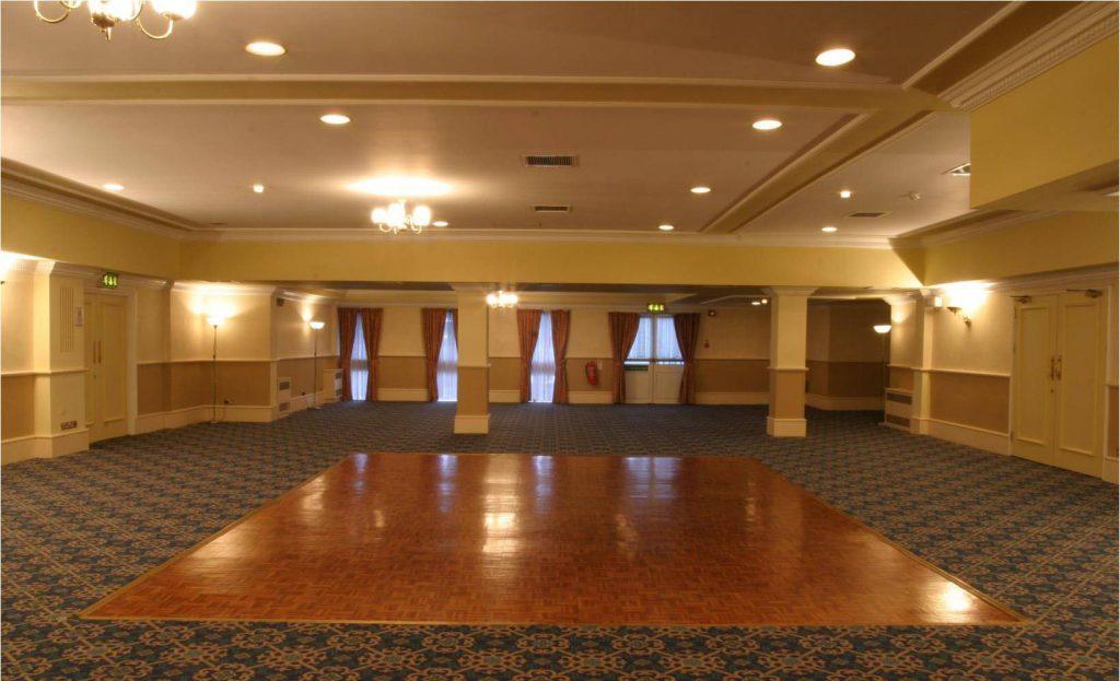 westbury_suite