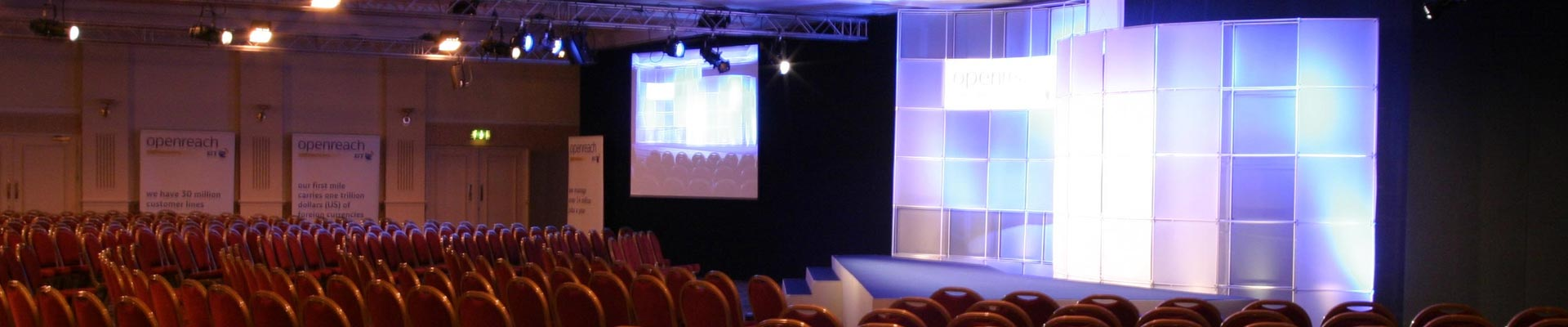 the h suite's conference rooms birmingham
