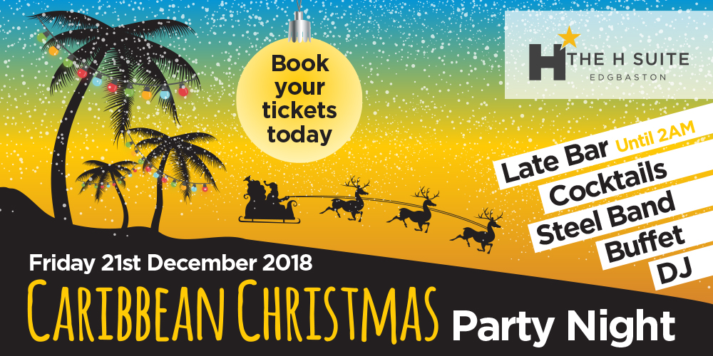 H-Suite-Caribbean-Christmas-2018